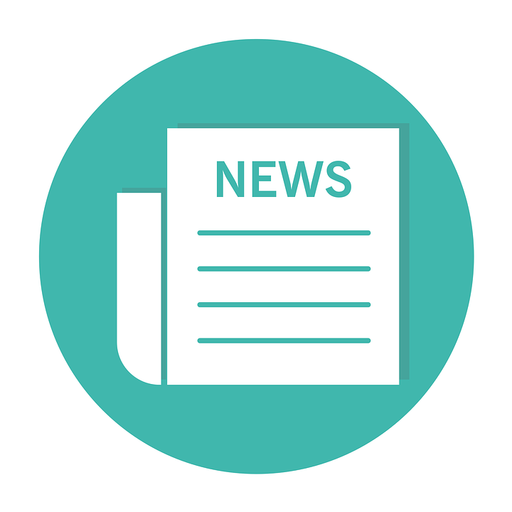 Check out our latest e-newsletter to stay up-to-date with the PLLC!